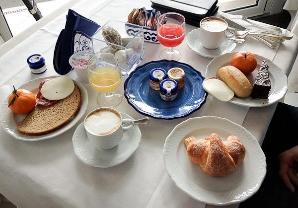 breakfast_villa_franca-1