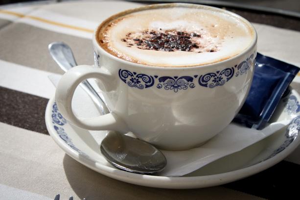 cappuccino-1