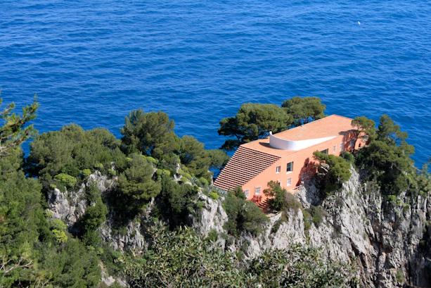 capri_house-1