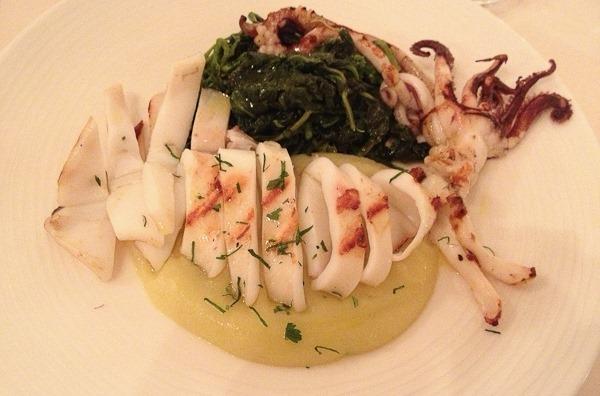 grilled_calamari-1