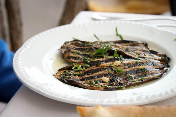 grilled_eggplant-1