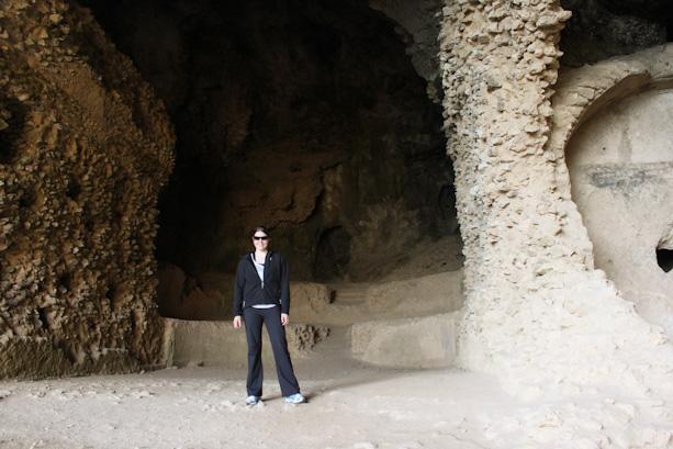 grotta_capri-1