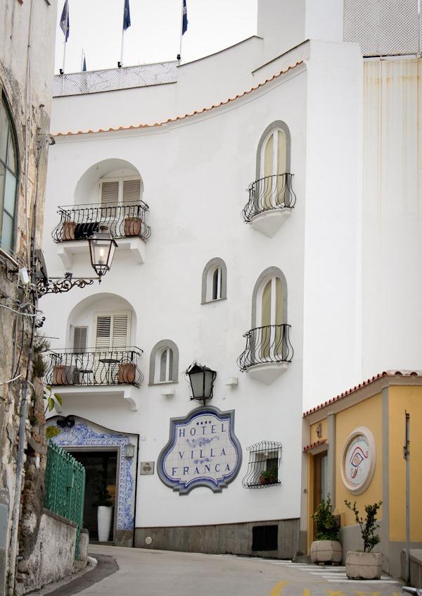 hotel_villa_franca-1-3