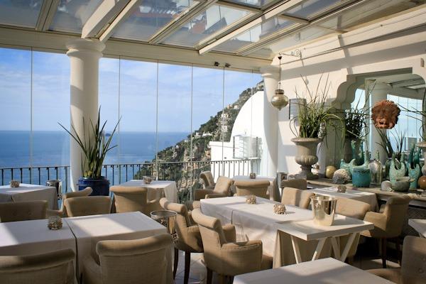 hotel_villa_franca-1-5