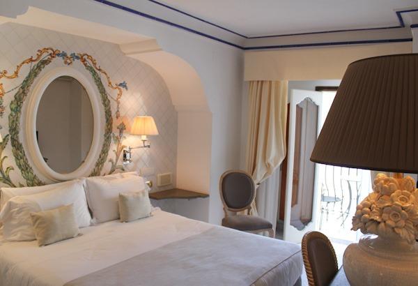 hotel_villa_franca-1