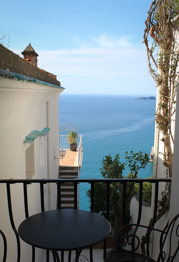 hotel_villa_franca_view-1-2