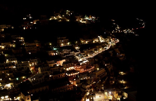 positano_at_night-1