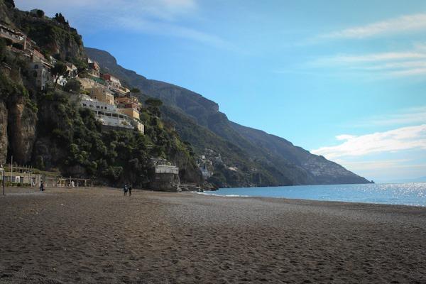 positano_beach-1-2