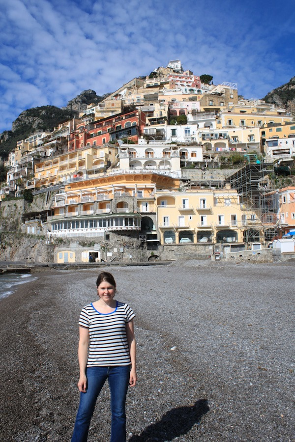 positano_beach_view-1
