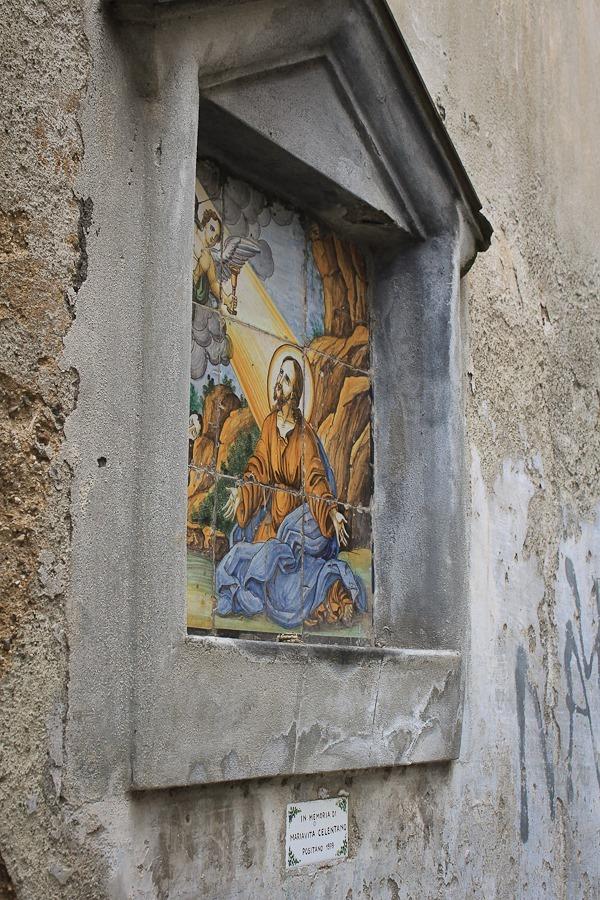 positano_chapel-1