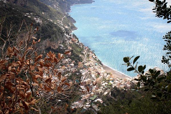 positano_hike-1-4