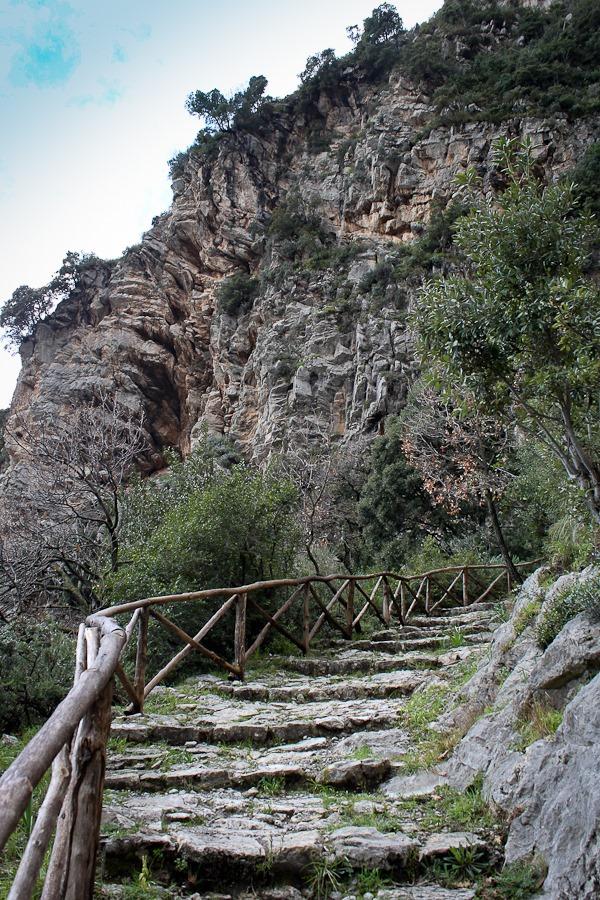 positano_hike-1