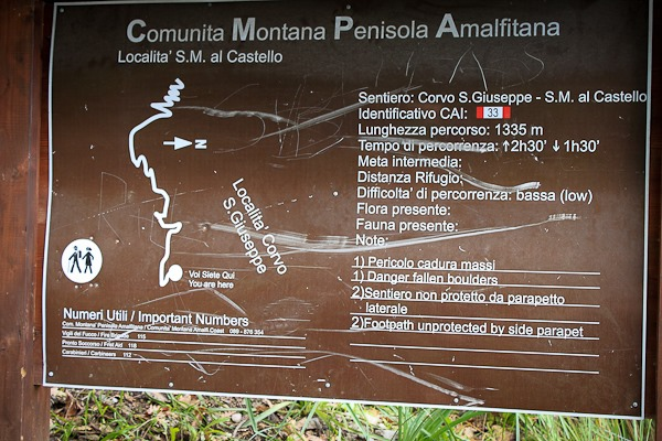 positano_hike_map-1-2