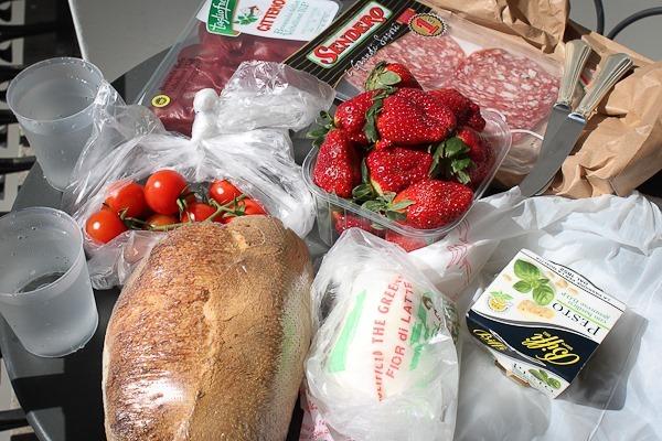 positano_lunch-1