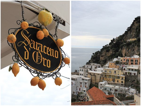 positano_lunch