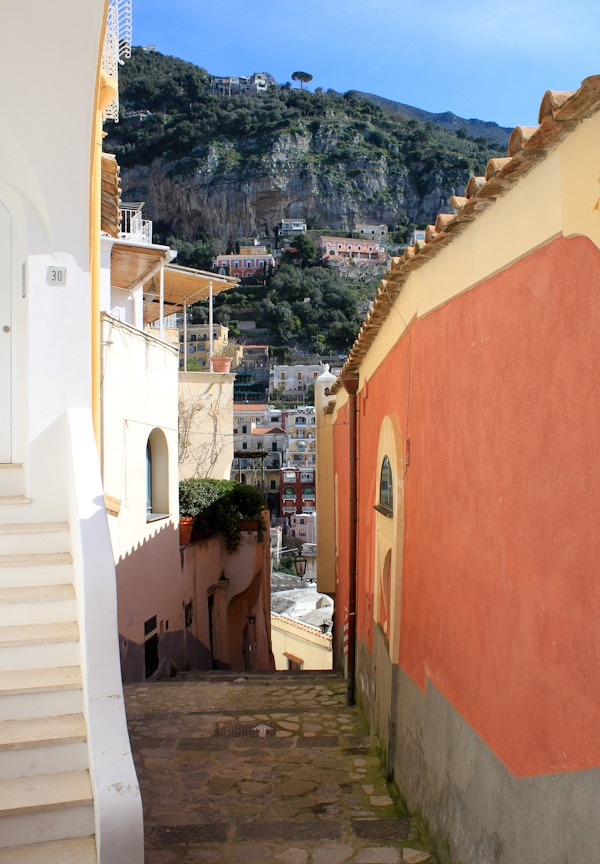 positano_stairs-1-3