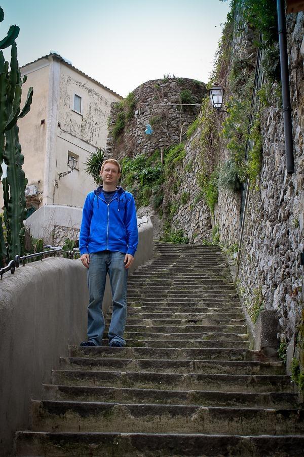 positano_stairs-1-4