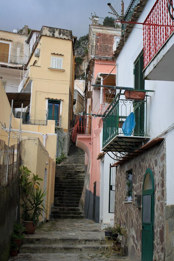 positano_stairs-1