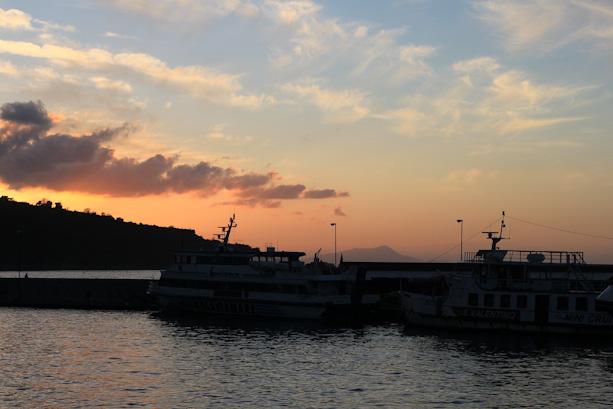 sunrise_italy-1