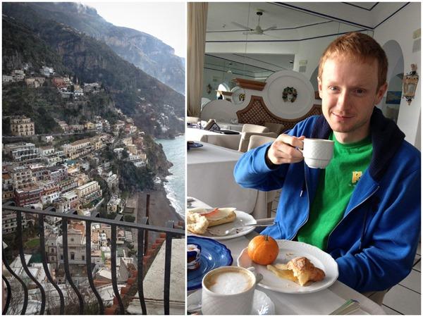 villa_franca_breakfast