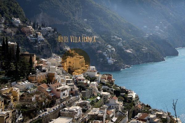 villa_franca_positano