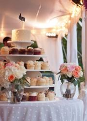 julies_wedding-1-18