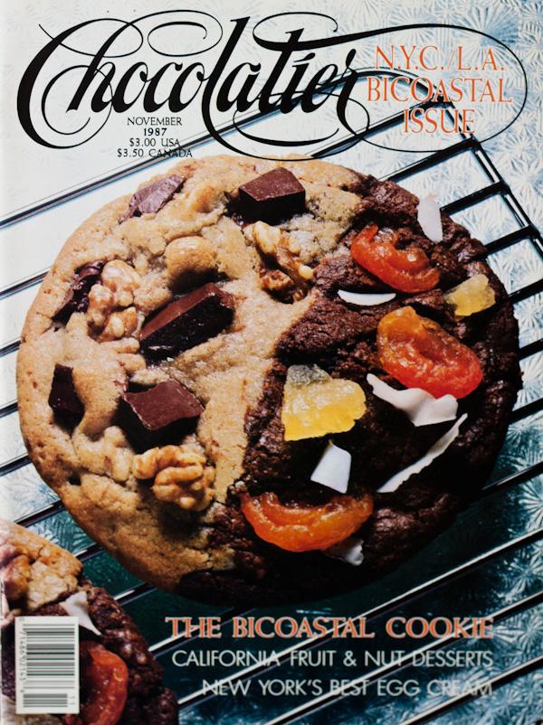 bicoastal_cookie-1-13.jpg