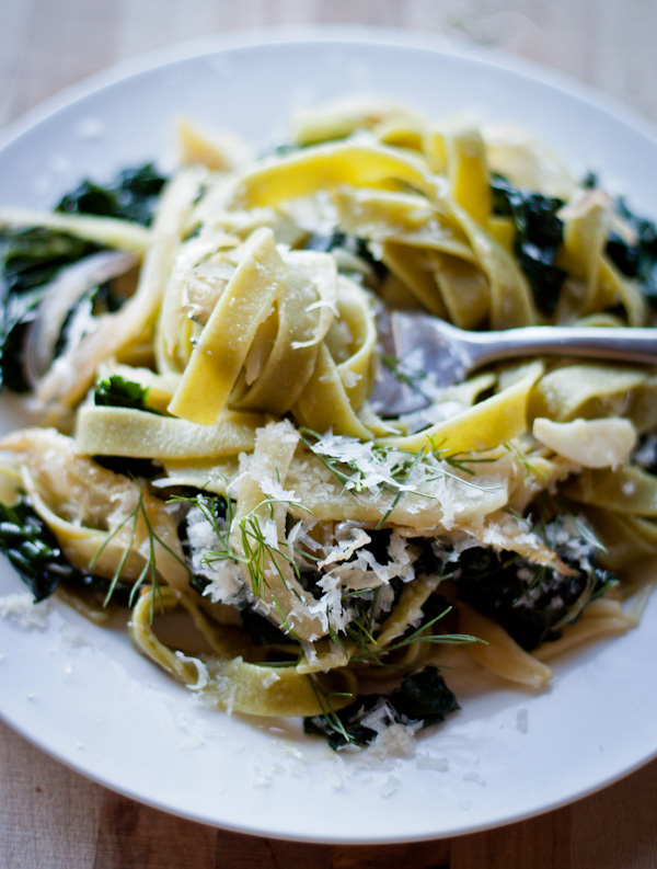 pasta-with-fennel-kale-and-lemon-1-11