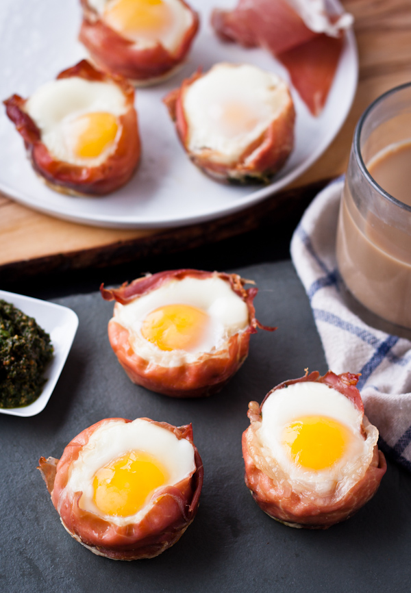 and toast cups bacon egg and toast cups frozen cappuccino cups egg and ...