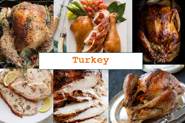 turkey_links
