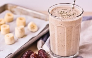 rise-and-shine-smoothie-6-1-4