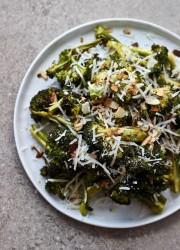 roasted-broccoli-1-11