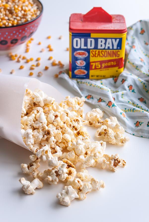 old-bay-stop-top-popcorn-1-5.jpg