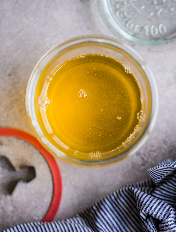 Butter 101: How to Make Clarified Butter, Ghee, and Brown Butter. Ghee vs clarified butter