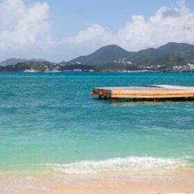 Click Retreat Caribbean