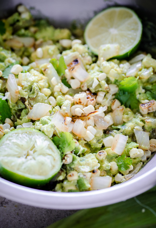 grilled-corn-and-poblano-guacamole-5341