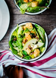 apple-and-gem-lettuce-salad-with-candied-pecans, feta-and-sourdough-croutons-1-11