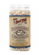 Bob's Red Mill Heritage Cannellini Beans