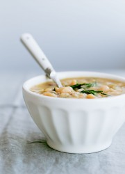 slow-cooker-cannellini-bean-soup-final-3