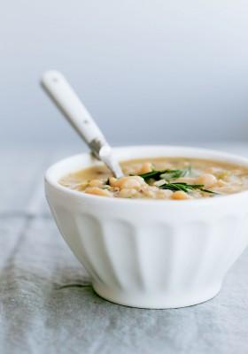 slow-cooker-cannellini-bean-soup-final-3