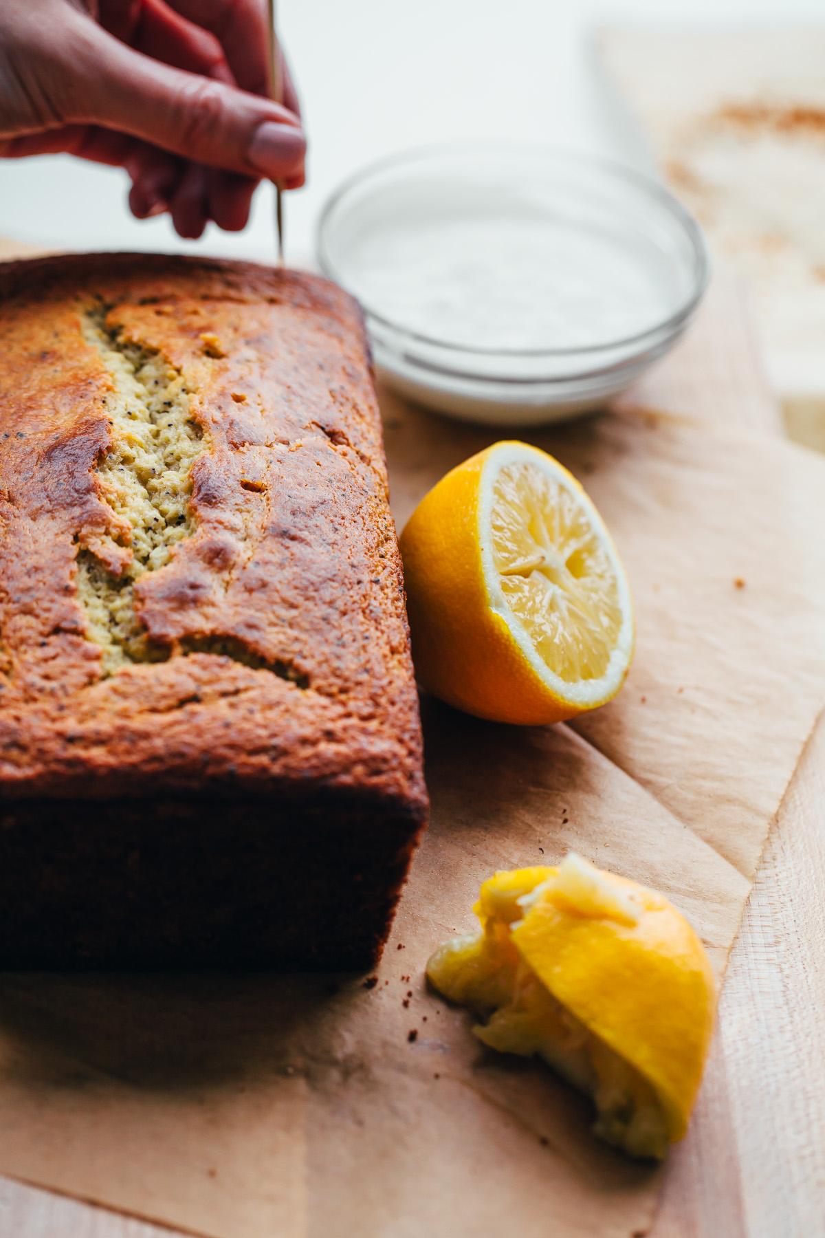 whole-grain-olive-oil-poppy-seed-loaf-with-meyer-lemon-glaze-1-19 - A ...