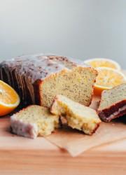 whole-grain-olive-oil-poppy-seed-loaf-with-meyer-lemon-glaze-1-32