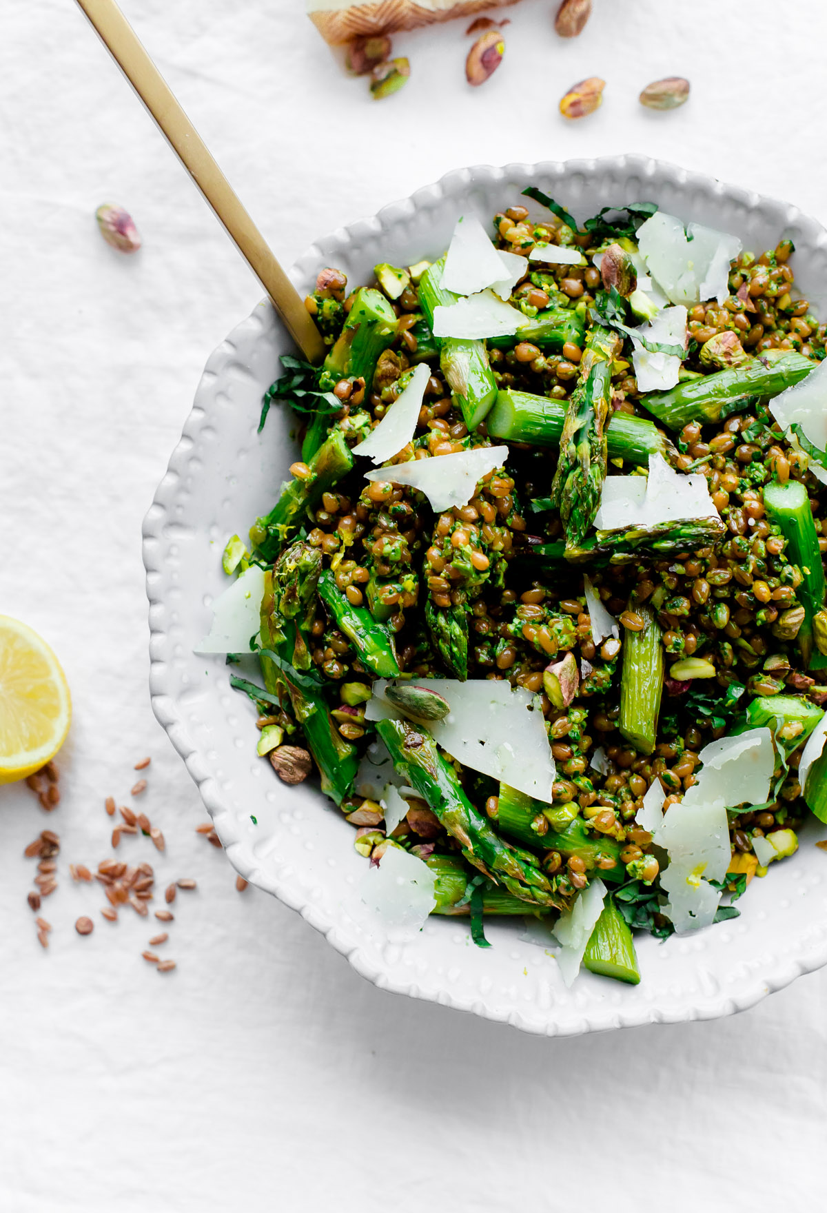 arugula-pistachio-pesto-wheat-berry-salad-with-roasted-asparagus-1-21 ...