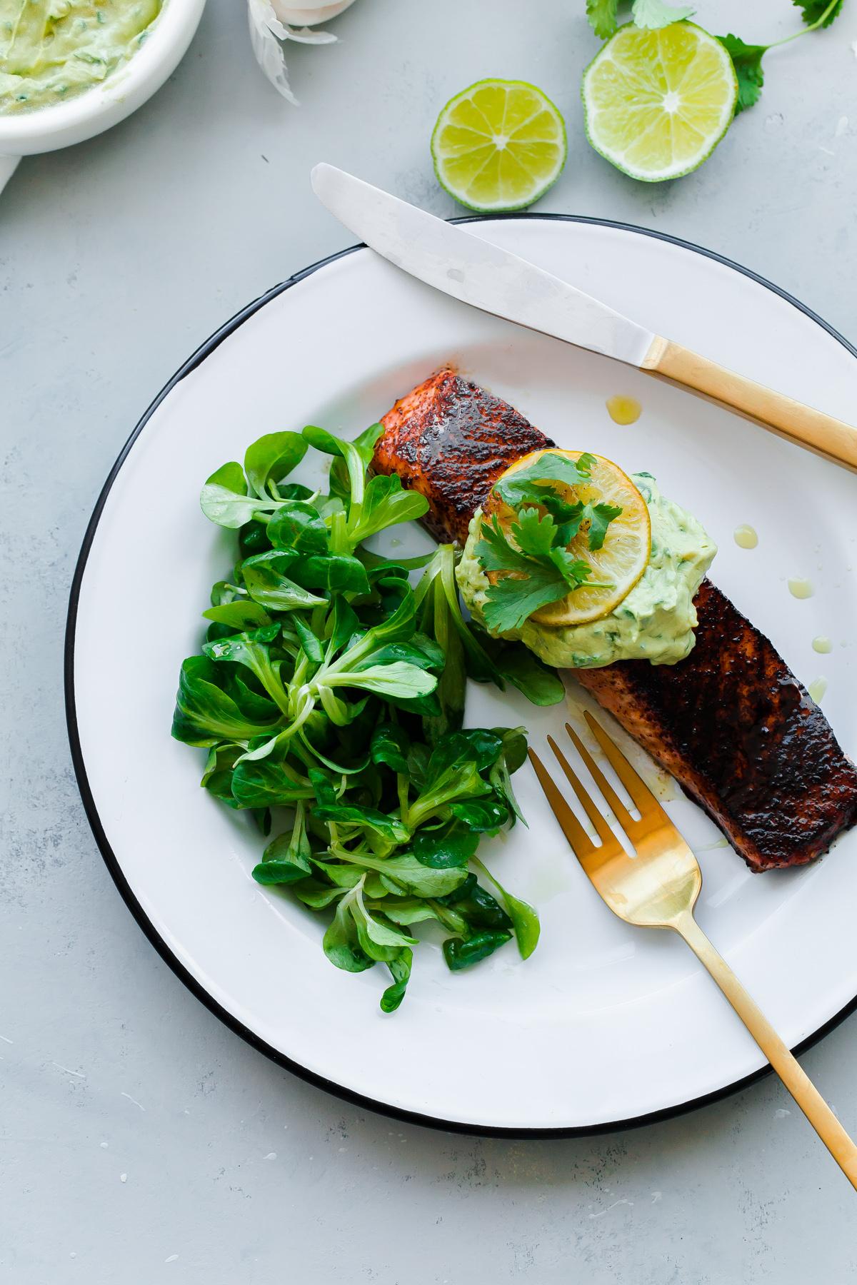 Avocado Recipes Vegetarian Dinners