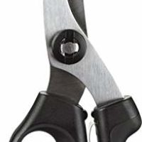 OXO Good Grips Poultry Shears