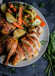 middle-eastern-spatchcocked-roast-chicken-and-vegetables-1-5