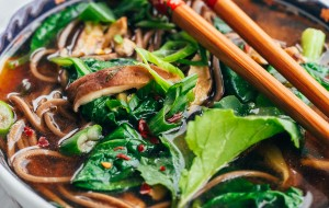 shiitake-and-spinach-miso-soup-1-13