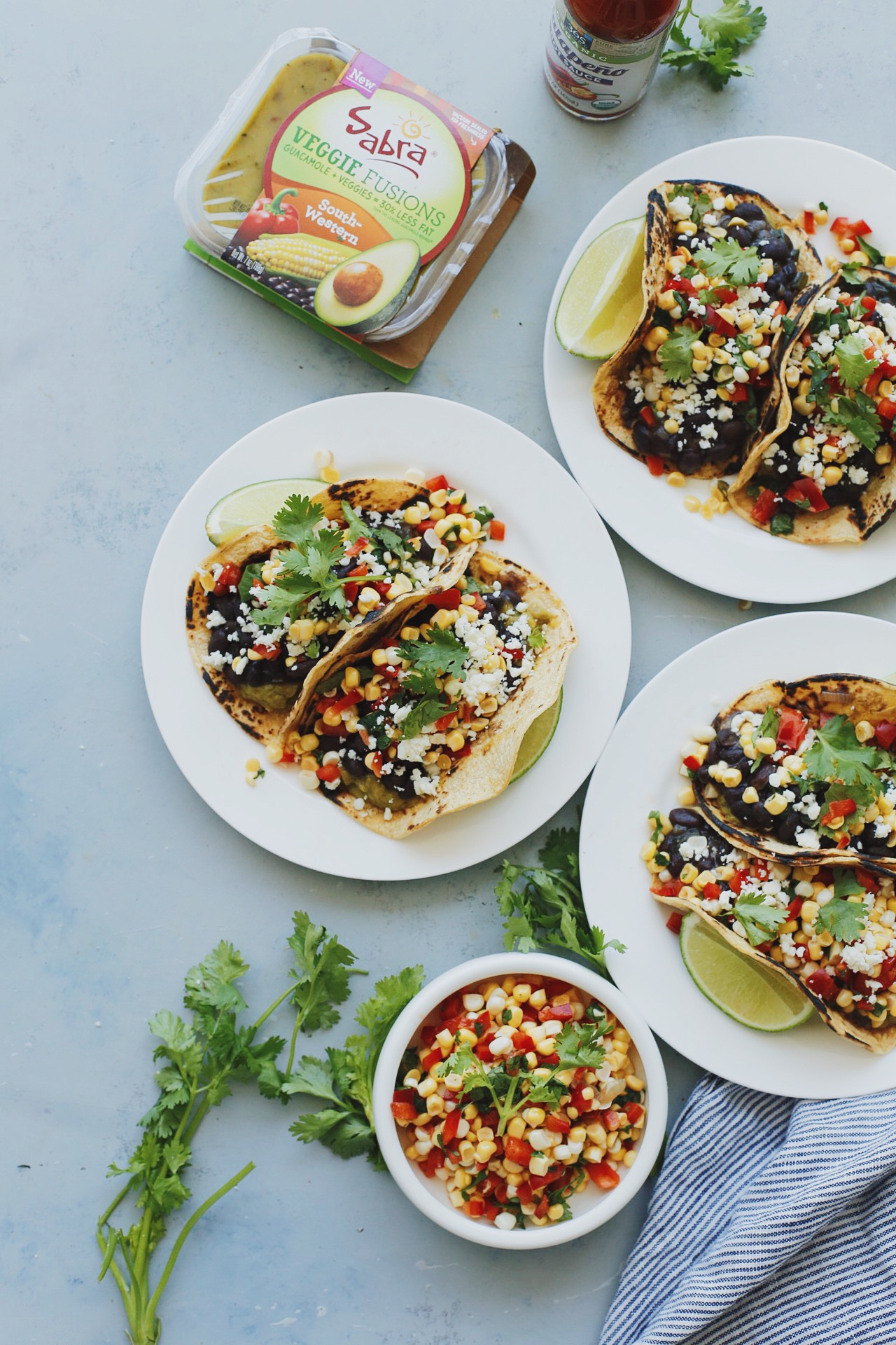 corn salsa curious mother chorizo tacos with corn black bean salsa ...