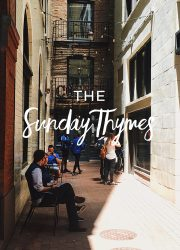 The Sunday Thymes