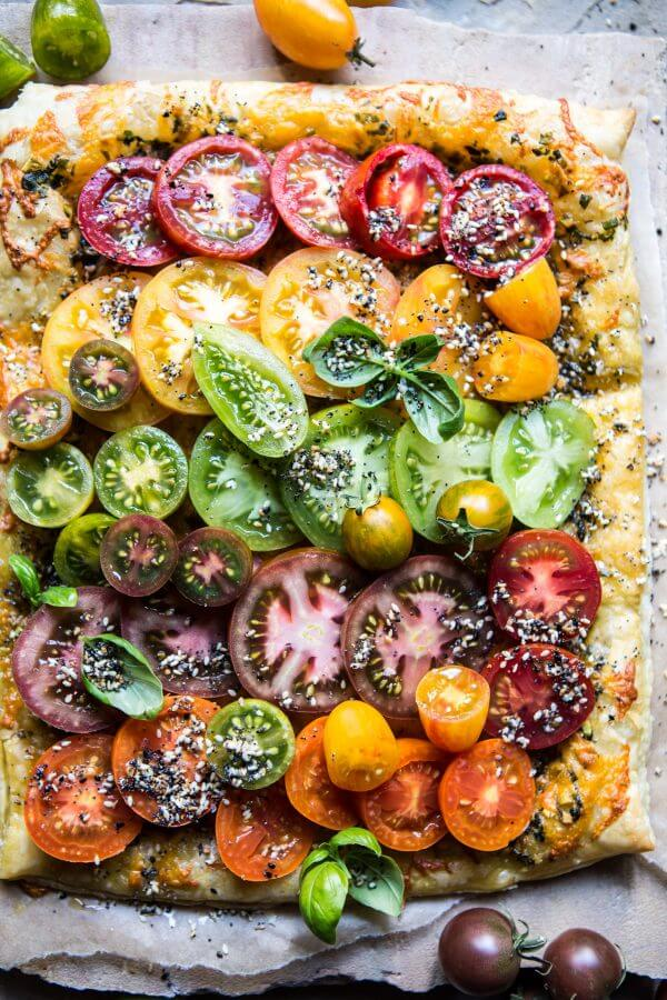 Heirloom-Tomato-Cheddar-Tart-with-Everything-Spice-7